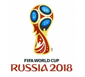 世界杯球衣(世界杯球衣星星)