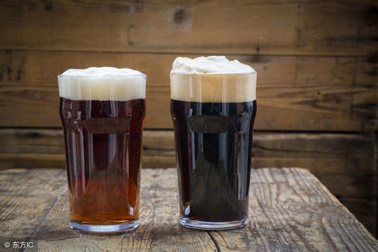生啤、熟啤、原浆、扎啤……这么多种啤酒到底有啥区别?