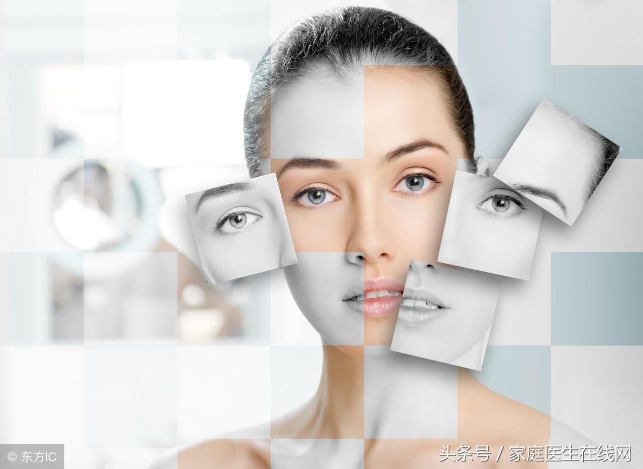 皮肤保养有这4个大招,让肌肤不再暗沉 皮肤保养 第3张