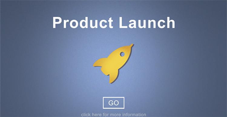 如何把一个新产品成功推向市场?这6个步骤你做对了吗