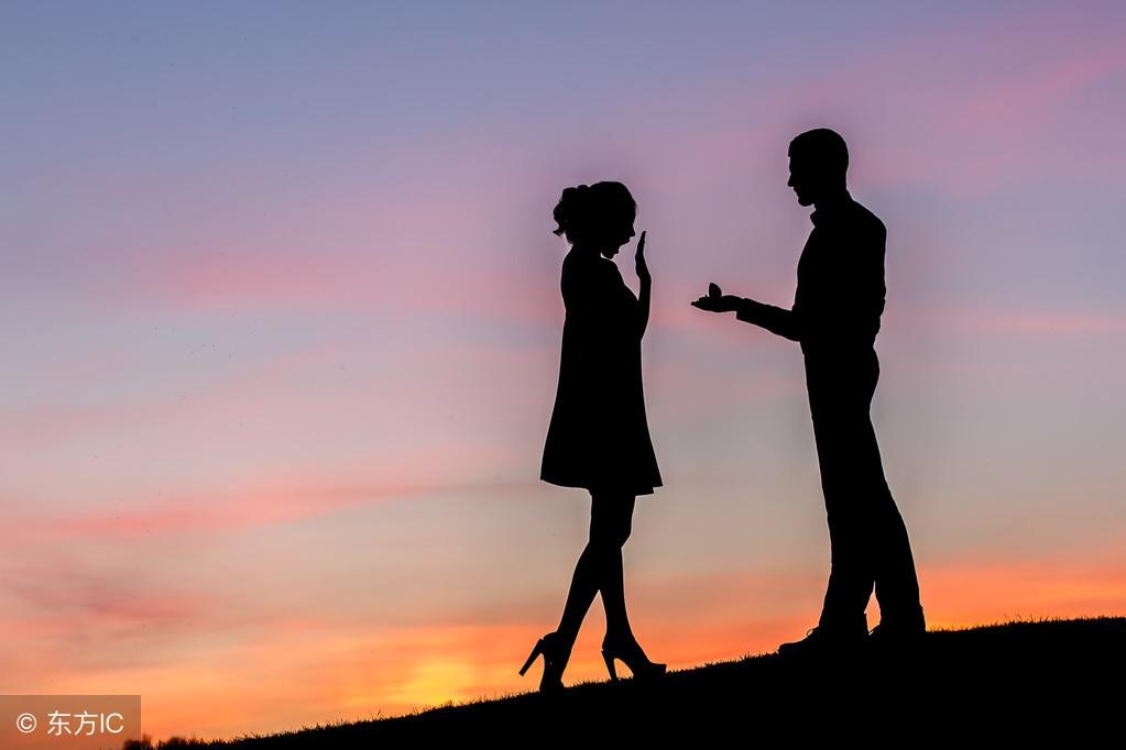 情书情话:如何让Ta暖心,这些送给你 对你爱的人说的话