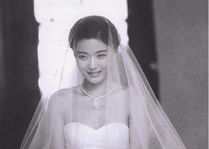 婚后相夫教子,亚洲女神全智贤曾经的这些经典你还记得吗?