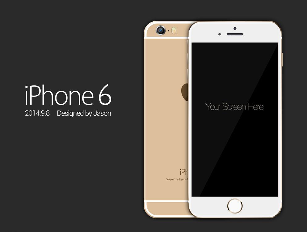iPhone6总算跌穿二千元价格,也有必需适用国内旗舰级吗?