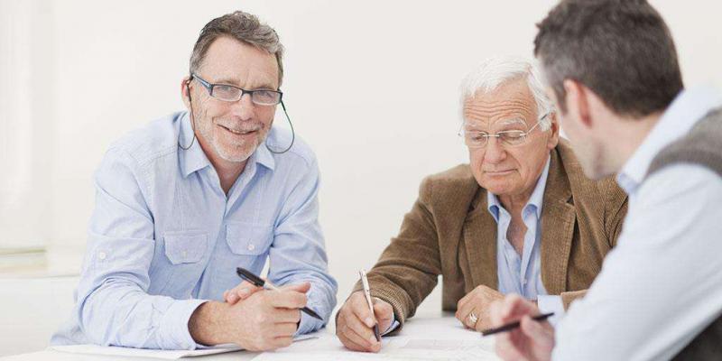 真实案例分析:什么情况下,保险能实现避债避税? 第3张