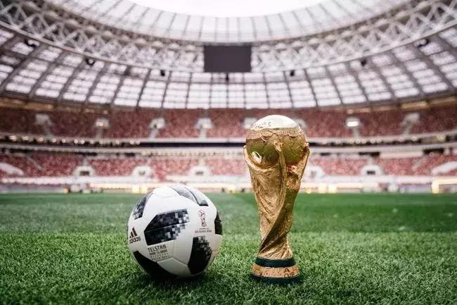 世界杯2014赛程(2014年世界杯比分一览表)