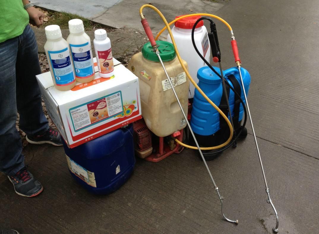 长大衣柜自始至终长虫?合肥市家庭主妇的维护保养保养小技巧,不动裂不焦化!