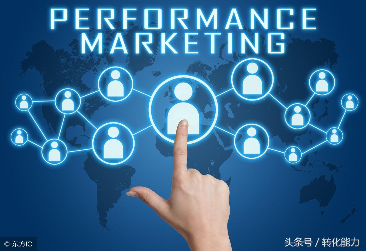 高端产品如何推广?什么方式最有效?圈层营销3个步骤28个方法
