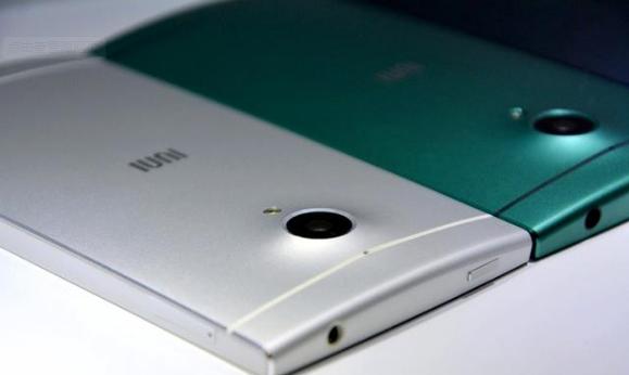 这几种早已破产倒闭手机生产厂家,你使用过哪种?
