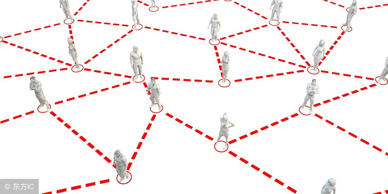 「具体实操」微信加群找群10种技巧!