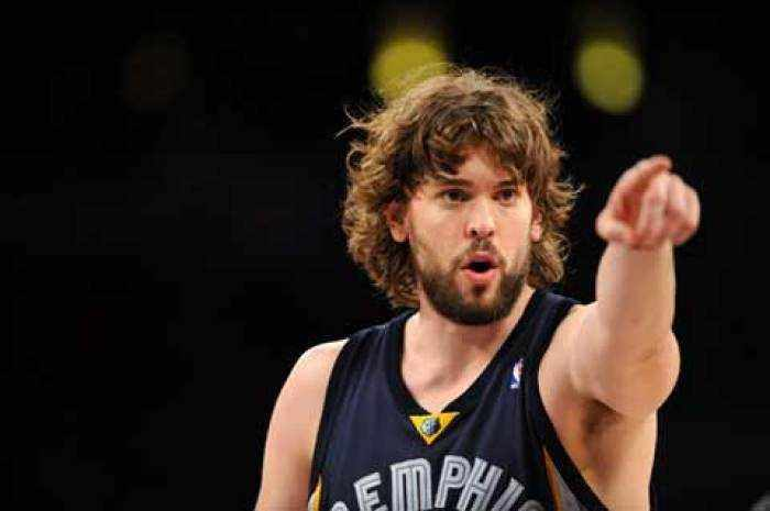 NBA能退役球衣的10大现役球星!阿杜能退役两件,第一比詹皇还稳