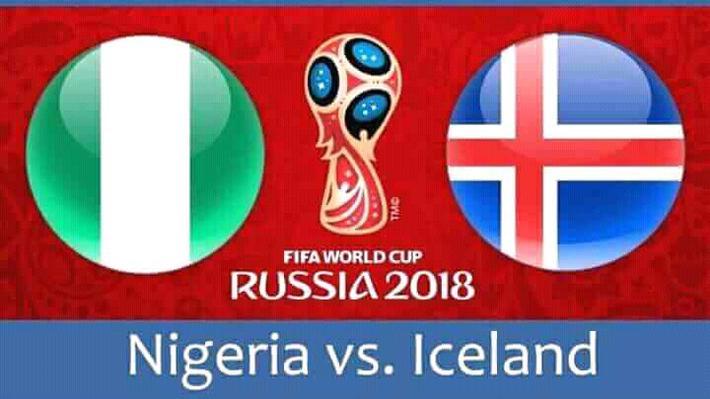 6月22风水世界杯尼日利亚