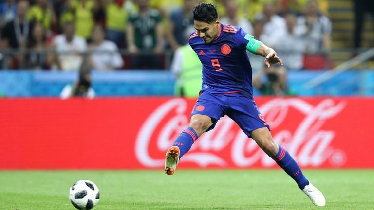 2o丨8世界杯今天比赛