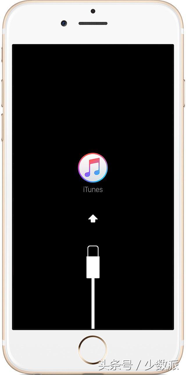 如何升级到 iOS 12、退级回 iOS 11,这篇「保级手册」教會你