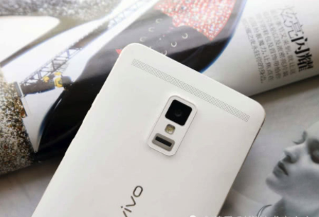 vivo才算是最具自主创新的国产智能手机知名品牌之一?这种自主创新你清楚吗?