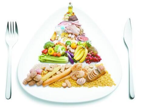 锌有什么作用?孩子每天需要多少锌?锌可以从哪些食物中获得?