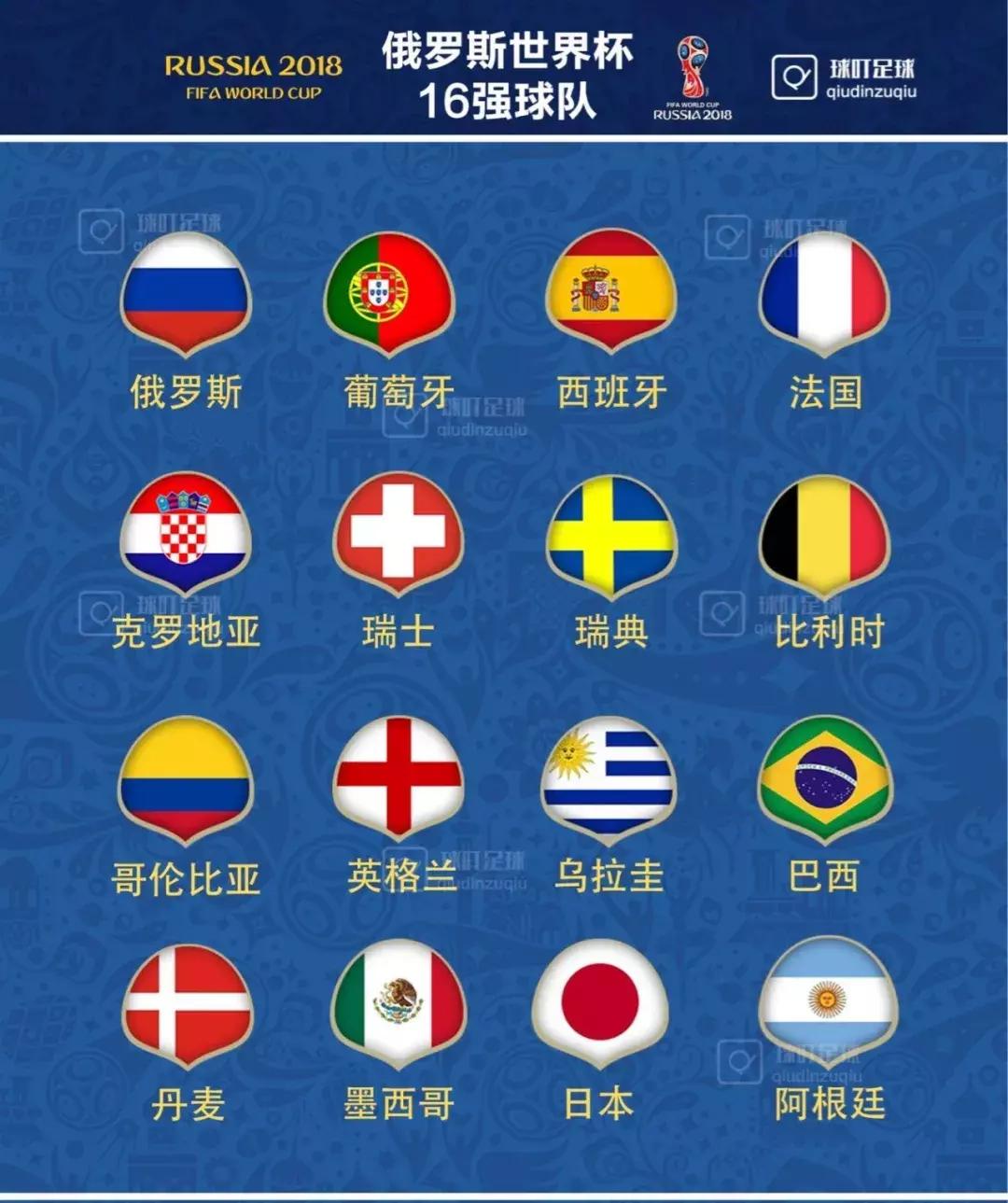 2018世界杯日本对波兰开球(2018世界杯日本对波兰下半场