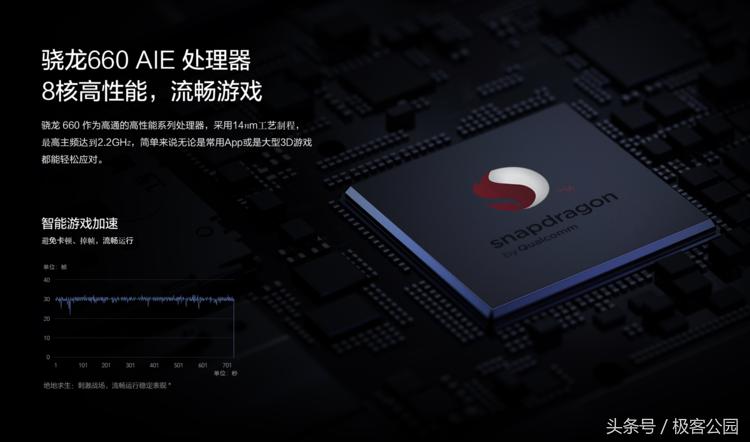 小米平板 4 体验:搭载骁龙 660 的高性价比千元小屏平板