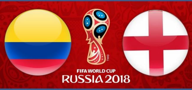 7月4号世界杯哪个队比赛录像