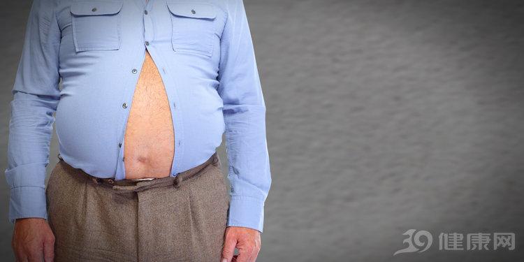 男人健不健康,主要看这6个指标!自己对照看看  男士健康 第2张