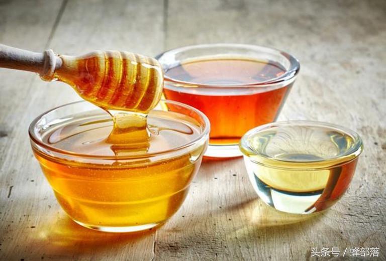 都说白醋蜂蜜可以减肥,为什么有的朋友天天喝反而胖了?