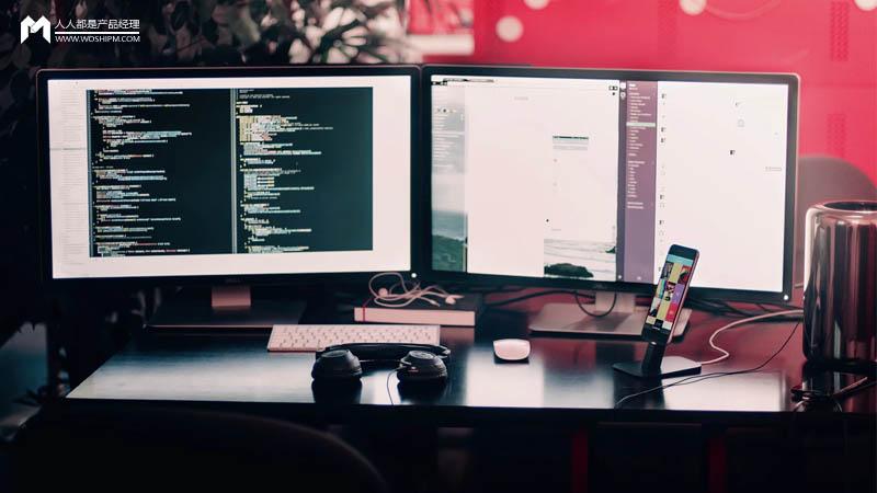 我國現行對GUI外觀設計專利保護模式是怎么樣的?