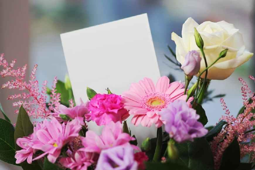 写给女人的4条人生情感忠告,你不能错过