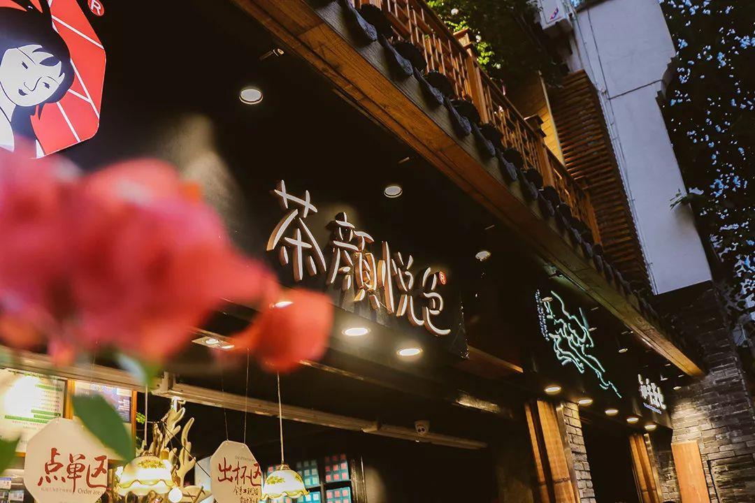 长沙本地人常去的地道好店,来长沙旅游超实用美食指南,收藏!