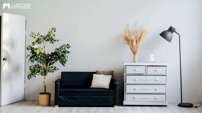 针对家装市场的互联网企业,如何做品牌推广?