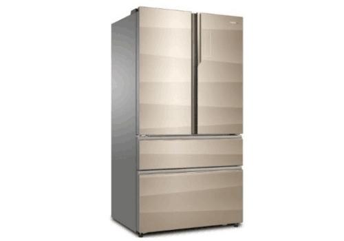 冰箱要怎么修理,冰箱常见的故�z障有哪些