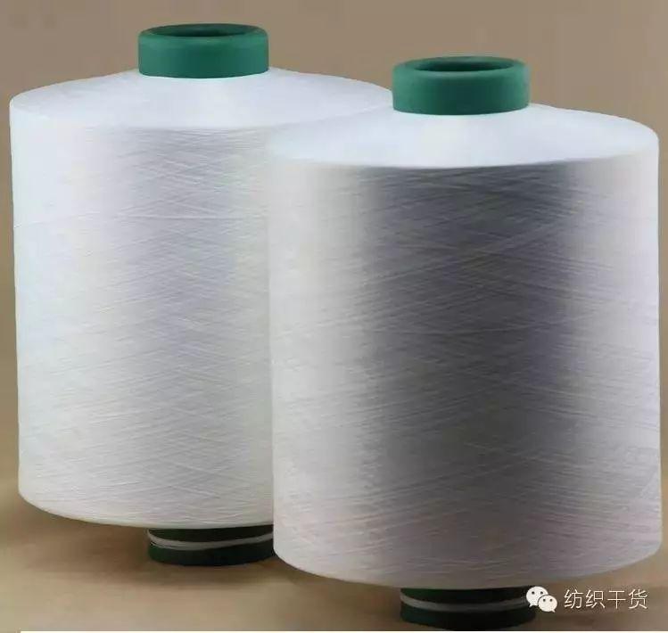 纺织基础知识大全:献给纺织新手