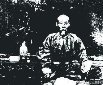 浙江一农民翻盖鸡窝,考古队得知后激动的说:等这一天十几年了!