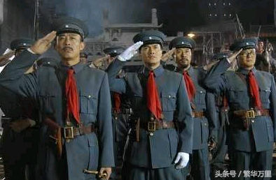 江西的省会南昌,省内最大的城市,为何近代会逐步衰落?