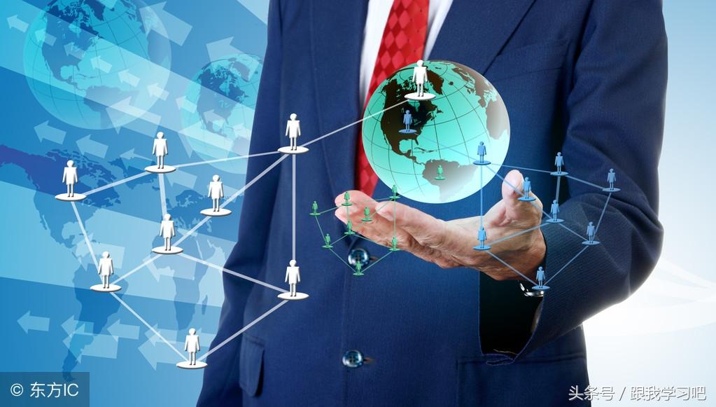 网络营销精华:互联网营销的15种推广方式