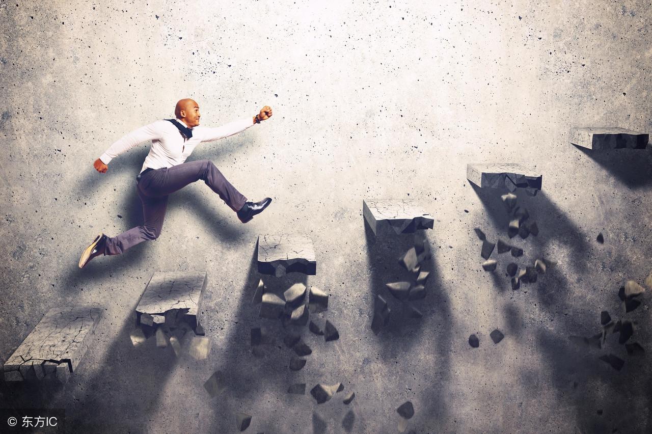 教育机构只做不说的秘密:6大危机的管理与品牌维护