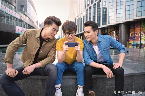 Nokia X5宣布公布!1000元显卡跑分王/999元起