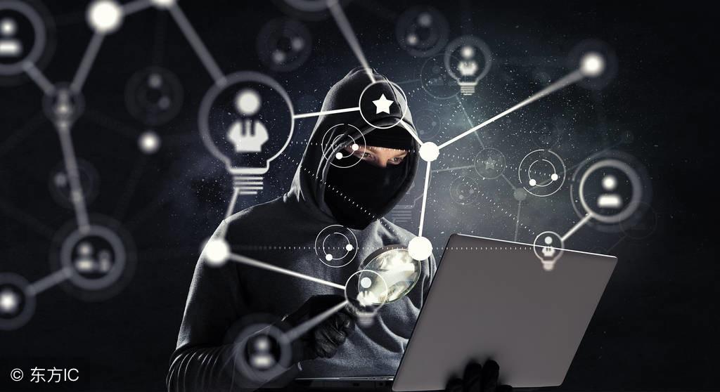 常见网络攻击以及防御方法