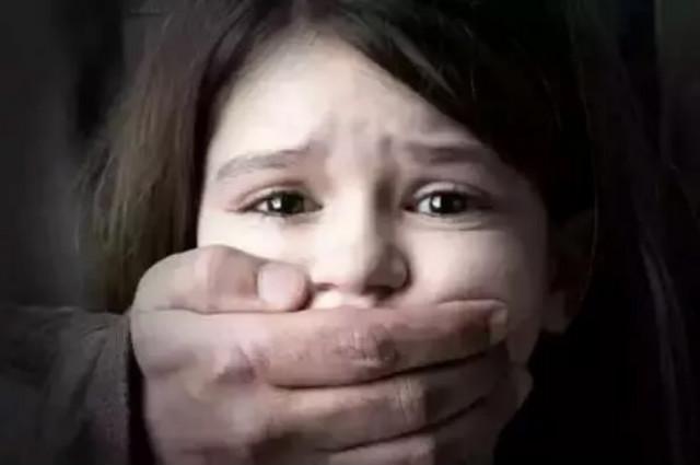 受益一生的儿童防拐骗安全知识,再小开始都不算早! 防拐骗安全知识 第1张