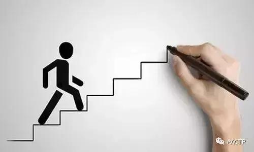 员工培训的13条黄金法则,高效激励新员工!