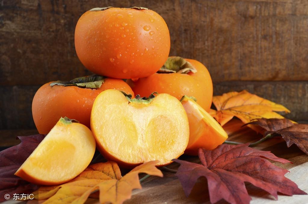 怀孕期间,孕妇适合吃这3类水果,香甜又可口