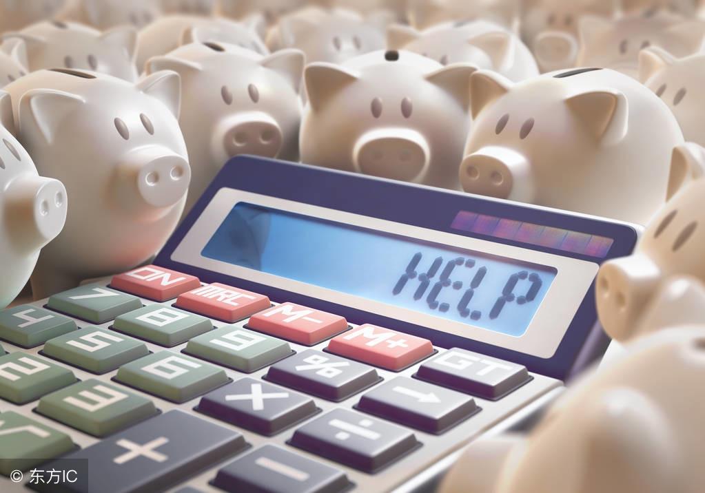 進項稅額轉出是否必須通過紅票處理?