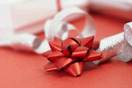 贈送禮品如何填寫企業所得稅申報表?