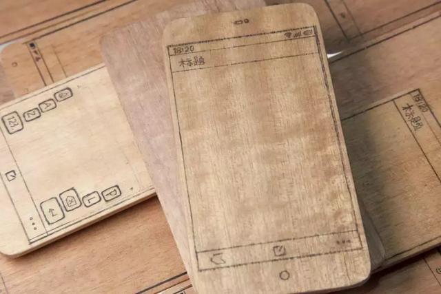 魅族16th先发感受:这才算是Design by MEIZU