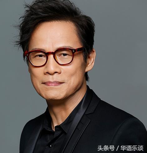 華語歌壇十大流行經典,21世紀僅一首上榜,最后一首是绝唱