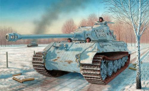 二战德国如不打苏联,苏联会主动进攻德国?其实苏联有大雷雨计划