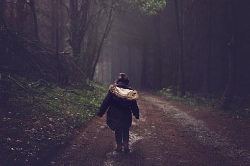 """心理学:生命中的那些""""未完成"""",也是礼物"""