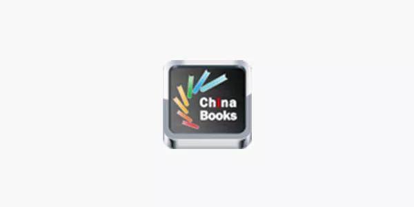 买书的网站哪个好(爱看书的人,除了当当,还会去这些网站购书!) 引流推广 第7张