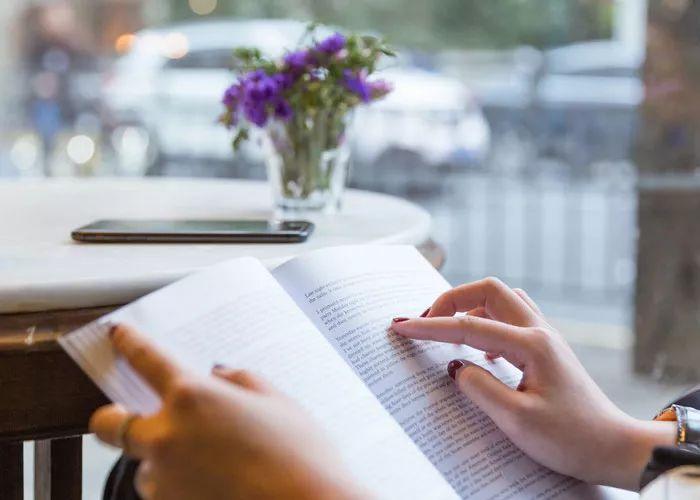 爱看书的人,除了当当,还会去这些网站购书!