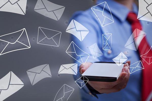 怎么样制定短信营销推广策略