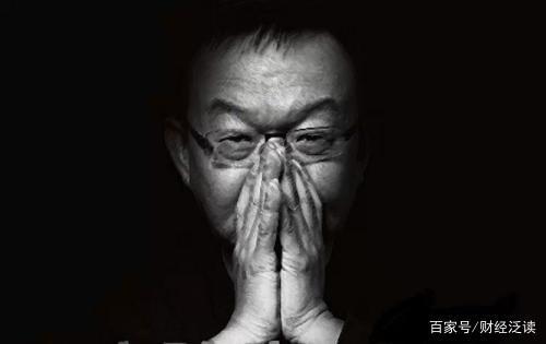中國老闆的九大痛苦(讀完令人深思)