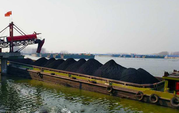 申請從事用煤矸石加工蜂窩煤能辦理工商登記嗎?有無前置許可?